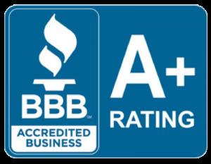 BBB Rating - Scarfone Waterproofing of Windsor